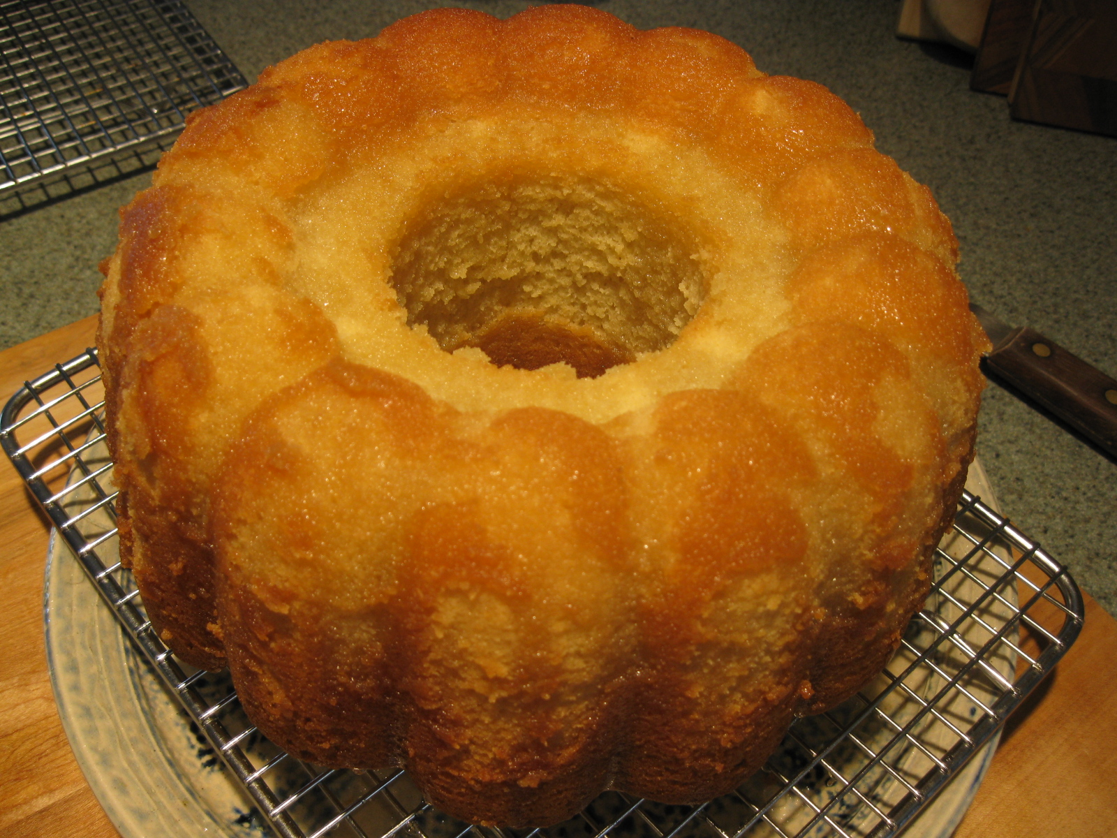 Coconut Pound Cake Recipes Paula Deen